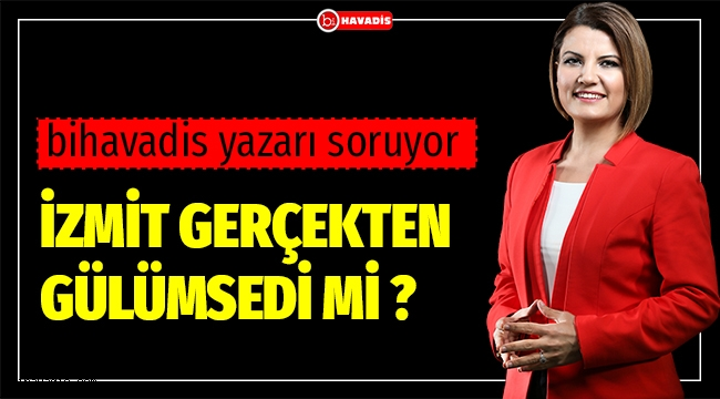 Fatma Kaplan Hürriyet, Tüm Yalanları Deşifre Oldu!