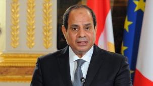 Sisi medyasını uyardı ''Erdoğan'a saldırdıkça biz kaybediyoruz''