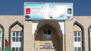 Afganistan Kabil Universitesindeki Patlamaya İliskin Son Gelisme