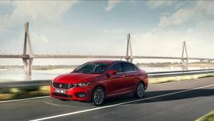 ARALIK 2020 FIAT EGEA FİYAT LİSTESİ En ucuz Fiat Egea fiyatı ne kadar ?