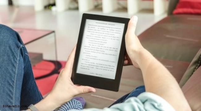 Bihavadis mobil uygulamasını indirip e kitap indirmek isteyenler, E- kitap indirme pdf kitap indirme