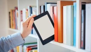 Bihavadis mobil uygulamasını indirip e kitap linkine ulaşanlar