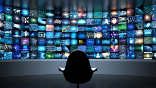 Sosyal medyanın bilinçaltına etkileri nelerdir? Kaynayan kurbağa sendromu