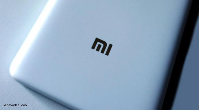Xiaomi Mi 11 Snapdragon 875'in yeni görüntüsü ve bilgilerine ulaştık