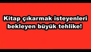 Köşe yazarımız İzzet Irmak yazdı