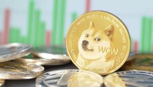 Dogecoin, ADA ve ETH Tahminleri: Bu Seviyeler Görülebilir! dedi