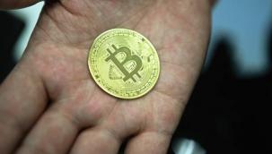 Ünlü Balina: Bitcoin Bu Seviyeye Geldiğinde Satış Yapacağını Söyledi