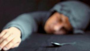 Uyuşturucu Bağımlılığı Sebep, Önlem ve Tedavisi