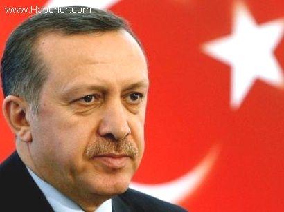 Başbakan Erdoğandan, Savaş Ay İçin Taziye Mesajı
