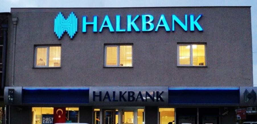 Halkbank ve Vakıfbank genel müdürleri değişiyor,