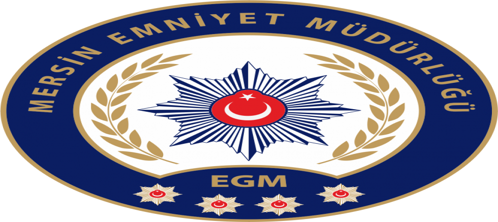 Mersin Polisinden Uyuşturucu Operasyonu