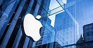 Apple marka değeri her geçen gün rekor kırıyor.