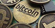 Bitcoin 4 bin 500 doların üzerini test etti.