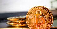 Bitcoin için çılgın tahmin...