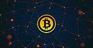Bitcoin yine rekor kırdı!