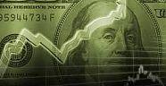 Dolar/TL 3.54'ün altında!!!