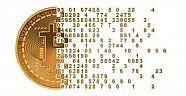 Dünyanın ilk resmi dijital parası: Estcoin