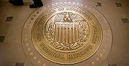 Fed yetkililerinden enflasyon ve faiz açıklaması
