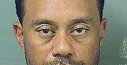 Golfun Efsane İsmi Tutuklandı