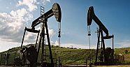 Körfez'deki gerginlik petrol'u uçurdu!!!