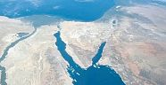 MISIR'DAN KRİTİK HAMLE