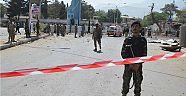 Pakistan'da petrol tankeri devrildi:148 ölü
