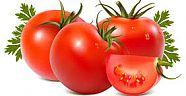 Rusya'dan domates kısıtlaması!!!