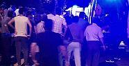 Teröristler Polis Noktasına Saldırdı: 2 Şehit