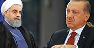 Türkiye ile İran anlaşınca...