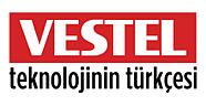 Vestel yurtdışında şirket açıyor!!!