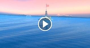15 Temmuz Destanı Unutulmadı ! 8 Ay süren çalışma ile animasyon hazırlandı