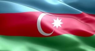 Azerbaycanın Şuşa Sevinci