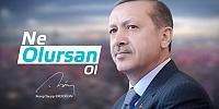 Recep Tayyip Erdoğan - GENÇLİĞE ÖĞÜT